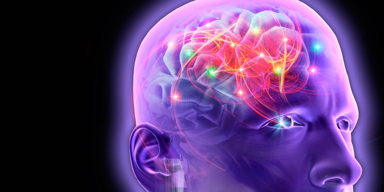 CBD Oil and its effects on epilepsy